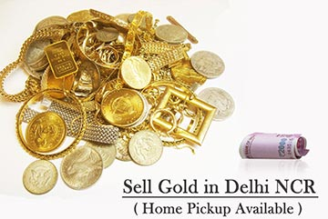 Rose Glen North Dakota ⁓ Try These Best Place To Sell Gold