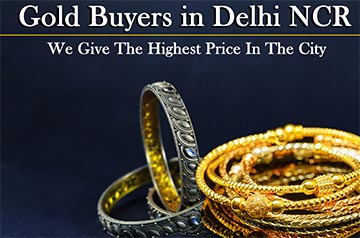 goldjewellerybuyers